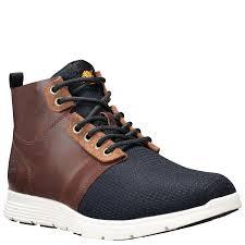 buy timberland boots malaysia killington leather and fabric chukka timberland malaysia