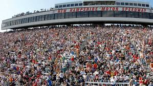 popular what is the most popular spectator sport in america reference com
