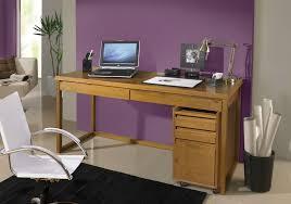 Schreibtisch Computer Holz Schreibtisch