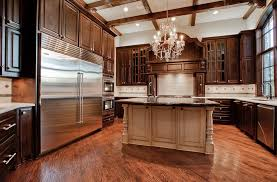 san diego luxury kitchen designs traditional with white cabinets