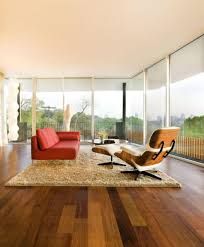 Inspired Home Interiors Home Design Inspiration Beauteous Home Design Inspiration With