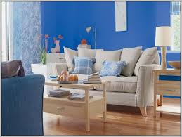 Small Living Room Color Combinations Painting  Best Home Design - Best color combinations for living rooms