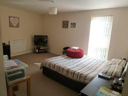 Coventry Wall Bed by Clean Trendy Double Room In 2 Bed New Build Cv4 Coventry No
