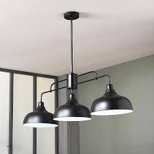 barre led cuisine cuisine éclairage plan de travail cuisine led high