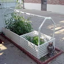 6 diy self watering garden systems the green living guide