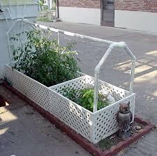 Diy Self Watering Herb Garden 6 Diy Self Watering Garden Systems The Green Living Guide