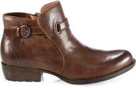 womens boots born ankle boots