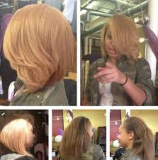 is sewins bad for hair 56 best sew ins images on pinterest hair dos plaits and