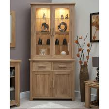 Dining Room Sideboard by Sideboards Interesting Small Cabinet For Dining Room Small