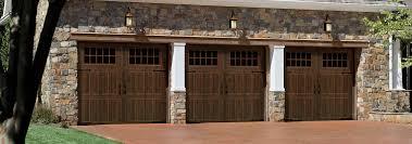 Warren Overhead Door Daniel Doors Garage Door Service Repair In Boise Idaho