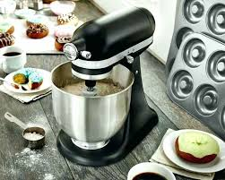 robots cuisine multifonctions robots cuisine cuisine pro robots multifonctions electroma