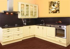 comparatif poele cuisine intérieure comparatif chauffage electrique incroyable 02221005