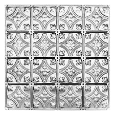 tin ceiling tiles home design inspiration home decoration
