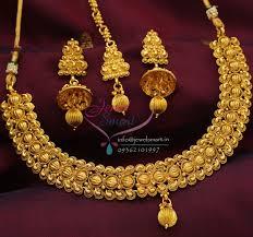 gold sets design nl0791 design antique gold plated jewellery online offer