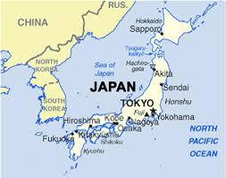 map us japan paz japan about us japan
