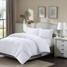 Fieldcrest Luxury Bedding Bedroom Fieldcrest Luxury Sheets Fieldcrest Blanket Target