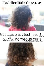 curly hairstyles for two year olds if you have a baby toddler or little girl with baby fine curly