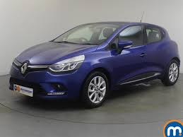 used renault clio for sale second hand u0026 nearly new cars
