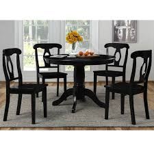 Furniture Dining Room Chairs Kitchen Table Dining Room Furniture Sets Dining Room Chairs Beds