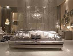 Modern Furniture Stores Minneapolis by Sofas Center Astounding Sofas Andirs Image Concept Kravet