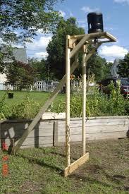 Outdoor Shower Ideas by Top 25 Best Solar Shower Ideas On Pinterest Camp Shower