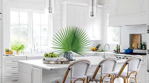 Southern Living Kitchen Ideas Beach Inspired Kitchen Ideas Southern Living