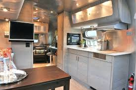 rv kitchen appliances rv kitchen appliances interior contemporary new with cabinet range