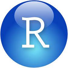 r logo trademark u2013 rstudio