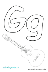 lowercase letter g coloring page letter g coloring sheet new capital g coloring page g coloring pages