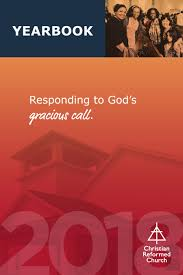 yearbook finder yearbook 2018 available article christian reformed church