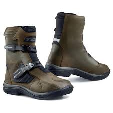 buy boots products india buy tcx baja mid wp boots india high note performance
