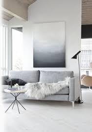 minimal interior design inspiration 47 interior design