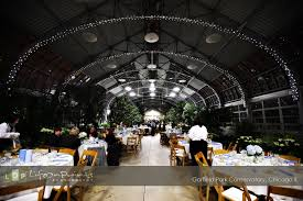 unique wedding venues chicago chicago illinois inner city wedding reception venues and