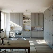 Kitchen Scandinavian Design Artistic Amazing Scandinavian Kitchen Design Decor Around The