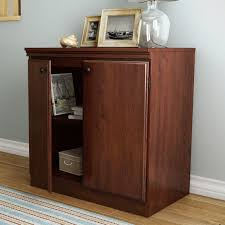Home Decorators File Cabinet Filing Cabinet For Home Get Inspired With Home Design And