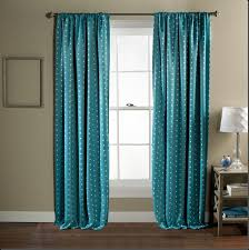 96 Curtains Target Cheap Unique Inch Curtain Rod 96 Inch Curtains Target Drapes 96