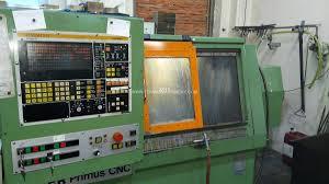 used machines lathes fermat machinery