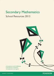 math handbook transparency worksheet amazing math handbook