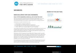 100 home design center sacramento 2017 national industry