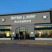 Barnes Novle Barnes U0026 Noble Booksellers 12 Reviews Bookstores 65 E Market