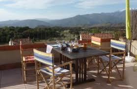 chambre d hote pyrenee orientale chambres d hôtes pyrénées orientales location de vacances et week