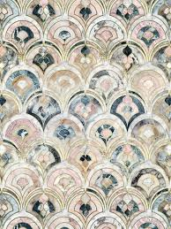 Bathroom Tile Designs Patterns Colors Best 25 Art Deco Tiles Ideas On Pinterest Art Deco Wallpaper