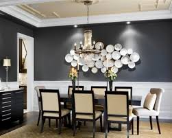 beautiful houzz dining rooms pictures rugoingmyway us