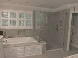 bathroom remodel bathroom ideas 53 bathroom ideas decor diy full size of bathroom remodel bathroom ideas 53 bathroom ideas decor diy baths vanities and