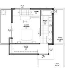 Modern Homes Floor Plans Modern Family Dunphy House Plans Arts Floor Plan Of The Dunphy
