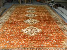 Rug Restoration Area Rug Sales Cleaning Rug Repair And Restoration In Newtown