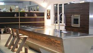 german kitchen furniture modern designs idea ultra modern german kitchen design by unikat