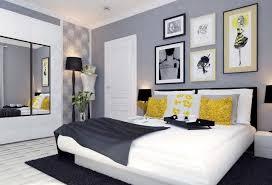 peinture chambre moderne adulte couleur de peinture pour chambre tendance en 18 photos peinture
