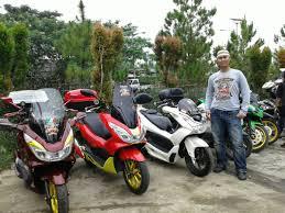 motor honda indonesia hpci on twitter