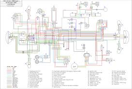 patent us5077631 electrical door interlock system and method